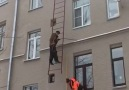 Rusyada iş güvenliği
