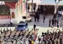 Rusya&2.Dünya Savaşı zaferinin... - Çağdaş Gündem 21