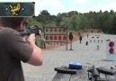 Rütbelere Göre AK-47 Kullanımı (Süpreme Efsane <3)