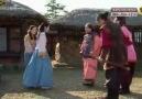 Rüzgarın krallığı 26. Bolum - Kore Dizileri Paylaşımı