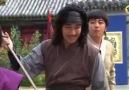 Rüzgarın krallığı 5. Bolum - Kore Dizileri Paylaşımı
