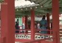 Rüzgarın krallığı 31. Bolum - Kore Dizileri Paylaşımı