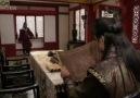 Rüzgarın krallığı 33. Bolum - Kore Dizileri Paylaşımı