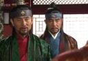Rüzgarın krallığı 22. Bolum - Kore Dizileri Paylaşımı