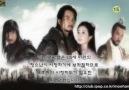 Rüzgarın krallığı 8. Bolum - Kore Dizileri Paylaşımı
