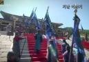 Rüzgarın krallığı 11. Bolum - Kore Dizileri Paylaşımı