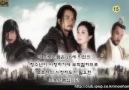 Rüzgarın krallığı 32. Bolum - Kore Dizileri Paylaşımı