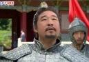 Rüzgarın krallığı 1. Bolum - Kore Dizileri Paylaşımı