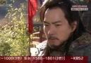 Rüzgarın krallığı 29. Bolum - Kore Dizileri Paylaşımı