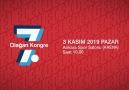 Saadet Partisi İzmir - Saadet Partisi 7. Olağan Kongre Facebook