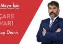 Saadet Partisi 19 Mayıs İlçe Başkanlığı Resmi Facebook Hesabı