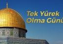 Saadet Partisi - Tek Yürek Olma Günü! Büyük Kudüs Mitingi Facebook