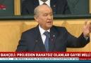 Sabah.com.tr - DEVLET BAHÇELİ&ÖNEMLİ AÇIKLAMA! Facebook