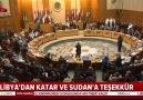 Sabah.com.tr - Libya&Katar ve Sudan&teşekkür Facebook