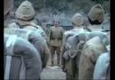 Şaban Oğlu Şaban - Yaralı Taşıma Sahnesi :)