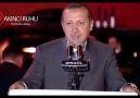 Sabır ile yeneceğiz. - Erdoğan&Yanındayız