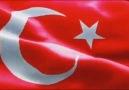 Sabrımız Kalmadı! Sultan Abdülhamit Han Hazretleri