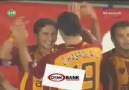 Sabri'nin Aşırtma Golü ! Bir Zamanlar Messi'ydi !