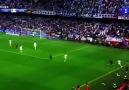 Sabri Reis vs Gareth Bale