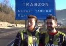 Sabri Reyiz - Trabzon Facebook