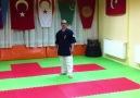 Sabri Şanli - güzel bir video