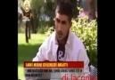 Sabri Sarıoğlu - Çal Keke Çal