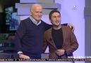 Sabri Sarıoğlu Canlı Yayını Bastı-Lig Tv Heberler