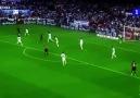 Sabri Sarıoğlu vs Gareth Bale İzlemeyen Pişman Olur :)