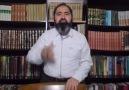 Sacit Arvasi - KARDEŞİZ DEMEK YETMEZ-1 Facebook