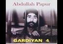 Sadece Abdullah Papur - Yetmez
