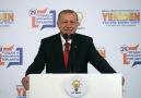 Sadece Gerçekler - ERDOĞAN AKP YERİNE REFAH PARTİSİ DEYİNCE..! Facebook