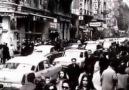 Sadri Alışıkın sesinden İstanbul şiiri...