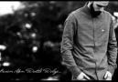 Sad - Vesvese ve Kul ''Enst.'' Beat Track