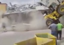 Safety Accidents Compilation