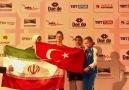 Saffet Sancaklı - 4. WT Başkanlık Kupası Turnuvası&37...