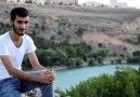 SaFkan Ve Sen (4) 2014 Yeni