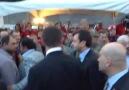 Sağlık Bakanına Soma'da Protesto: Gelmeyin Yavşaklar!