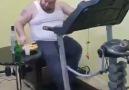 Sağlıklı Yaşam İçin Spor Şart D