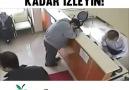 Sağlıklı Yaşam TV - MUTLAKA SONUNA KADAR İZLEYİN... Facebook