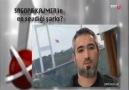 Sagopa kajmer'in En'leri :)