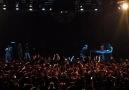 Sagopa Kajmer  Münih konserinden görüntüler...