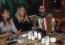 SAHARA DAN SESLER Ramazan BalcıoğluCEMAL ÜÇÜNCÜ