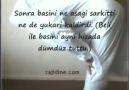 Sahih Hadislerle NAMAZ KILMA ŞEKLİ!