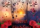 Sahil Köy - berat kandili Facebook