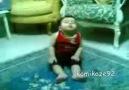 Sahurda Ben :))