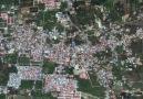 Said Demir - Endonezya Sulawesi adasında ki deprem...