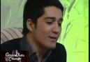 Said Hatipoğlu - İmam Malik ve Edep
