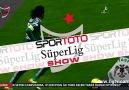 SAİ K. Erciyesspor - Torku Konyaspor'umuz Maç Öncesi