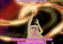 Sailor Moon 89. Bölüm (Part 1)