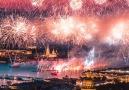 Saint Petersburg - Paradise!IG &